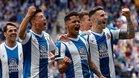 El Espanyol ya sabe como será su pretemporada