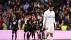 Isco ha bajado los brazos y sólo piensa en dejar el Real Madrid