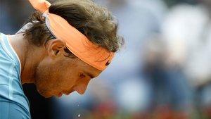 Llega un nuevo debut de Nadal en Roland Garros