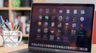 Los MacBook Pro cuentan con un grave fallo