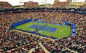 Masters 1000 Toronto