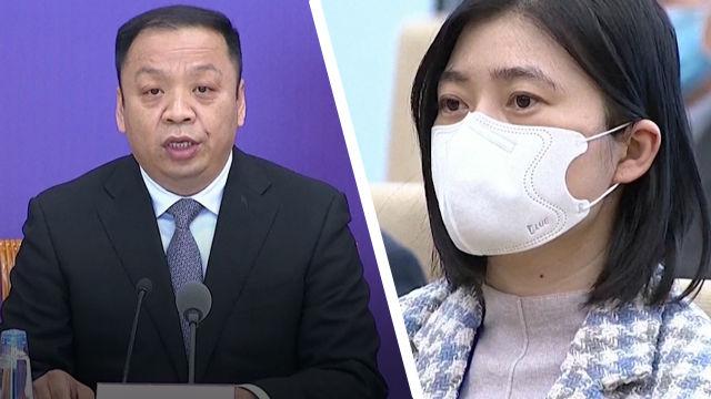 Muchos ciudadanos de Wuhan no se creen las cifras de mortalidad oficial