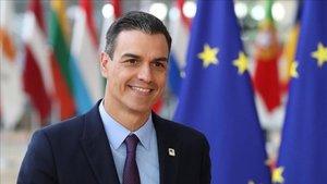 Pedro Sánchez convoca nuevas elecciones para el próximo 10 de noviembre | El Periódico