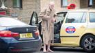 La salud de Gascoigne cada vez preocupa más en Inglaterra