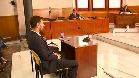 El Supremo mantiene la condena a 21 meses de cárcel a Messi