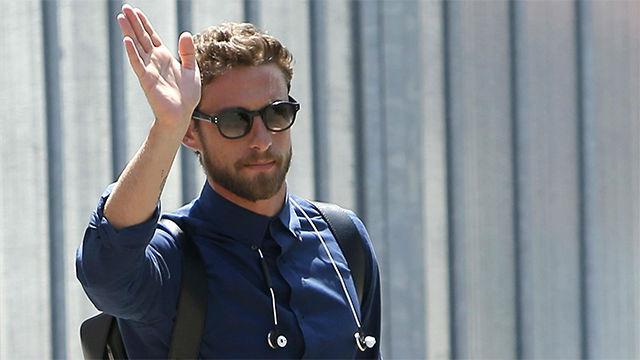 El último deseo de Marchisio que afecta al Barcelona
