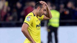 El Villarreal buscará dar un paso adelante hacia la salvación
