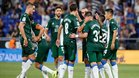 xortunoeuropa league q3 rcd espanyol vs fc luzern foto190815222719