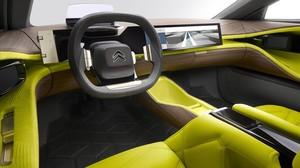 xperez35335497 motor airbag cxperience concept160831134354