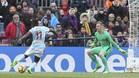 El FC Barcelona se reencuentra con el Celta en la Copa del Rey