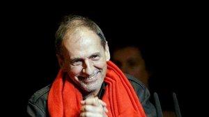 Benet i Jornet, el padre del teatro catalán, fallece por coronavirus