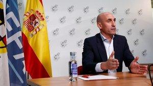 La Copa del Rey ya tiene calendario para la temporada 2020 - 2021