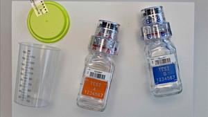 Descienden los casos de dopaje según la AMA