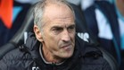 Guidolin deja de ser el técnico del Swansea