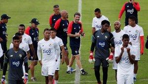 Panamá canceló el torneo profesional