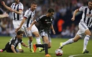 Pedro ha empezado con buen pie su trayectoria en la Premier League con el Chelsea: gol y victoria