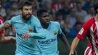 Vanitatis: Piqué le vende la casa a un compañero del Barça