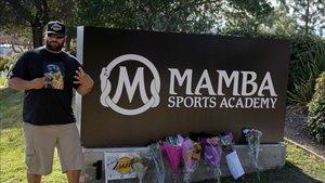 La Sports Academy dejará de llevar el nombre de Mamba