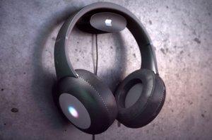 Apple estaría afrontando problemas de producción en sus próximos auriculares