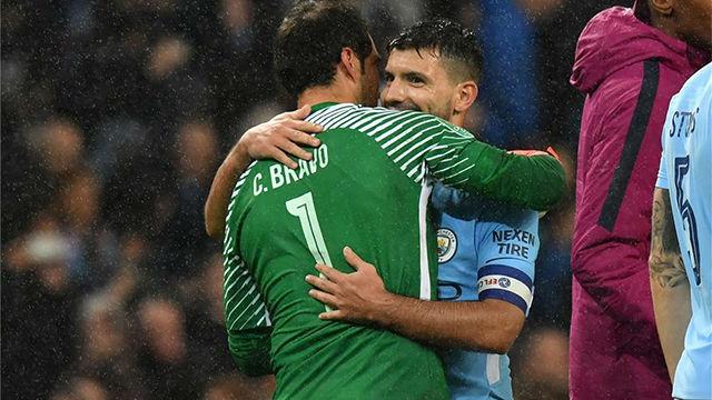 Carabao Cup | Manchester City - Wolverhampton (0-0, 4-1 en penaltis)