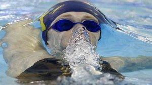 Kazan acogerá los Europeos de natación