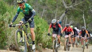 Las principales pruebas de Ibiza se unen para organizar el mayor reto deportivo
