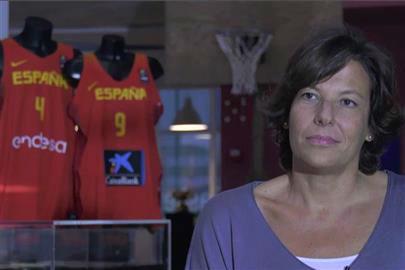 Laura Grande cuenta su larga lucha contra el cáncer de mama