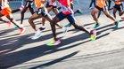 Medio Maratón y Maratón Valencia siguen la línea de los Majors en la lucha contra el dopaje