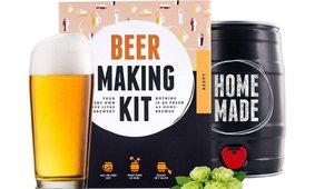 Lo mejor para los amantes de la cerveza