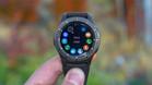 El Samsung Gear S4 llegaía a la venta con el Note 9