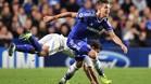 Van Ginkel ni se ha estrenado y el Chelsea le busca una salida, otra, en enero