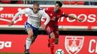 La vuelta del Zaragoza-Numancia decidirá qué equipo juega la final por el ascenso