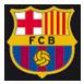 Barça Sub19