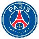 París Saint-Germain
