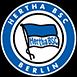 Hertha Berlín