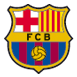 Barça Juvenil A