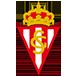 Sporting Gijón