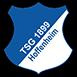 Hoffenheim